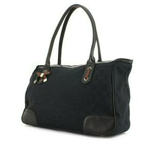 Authentic beautiful Gucci Princy bag